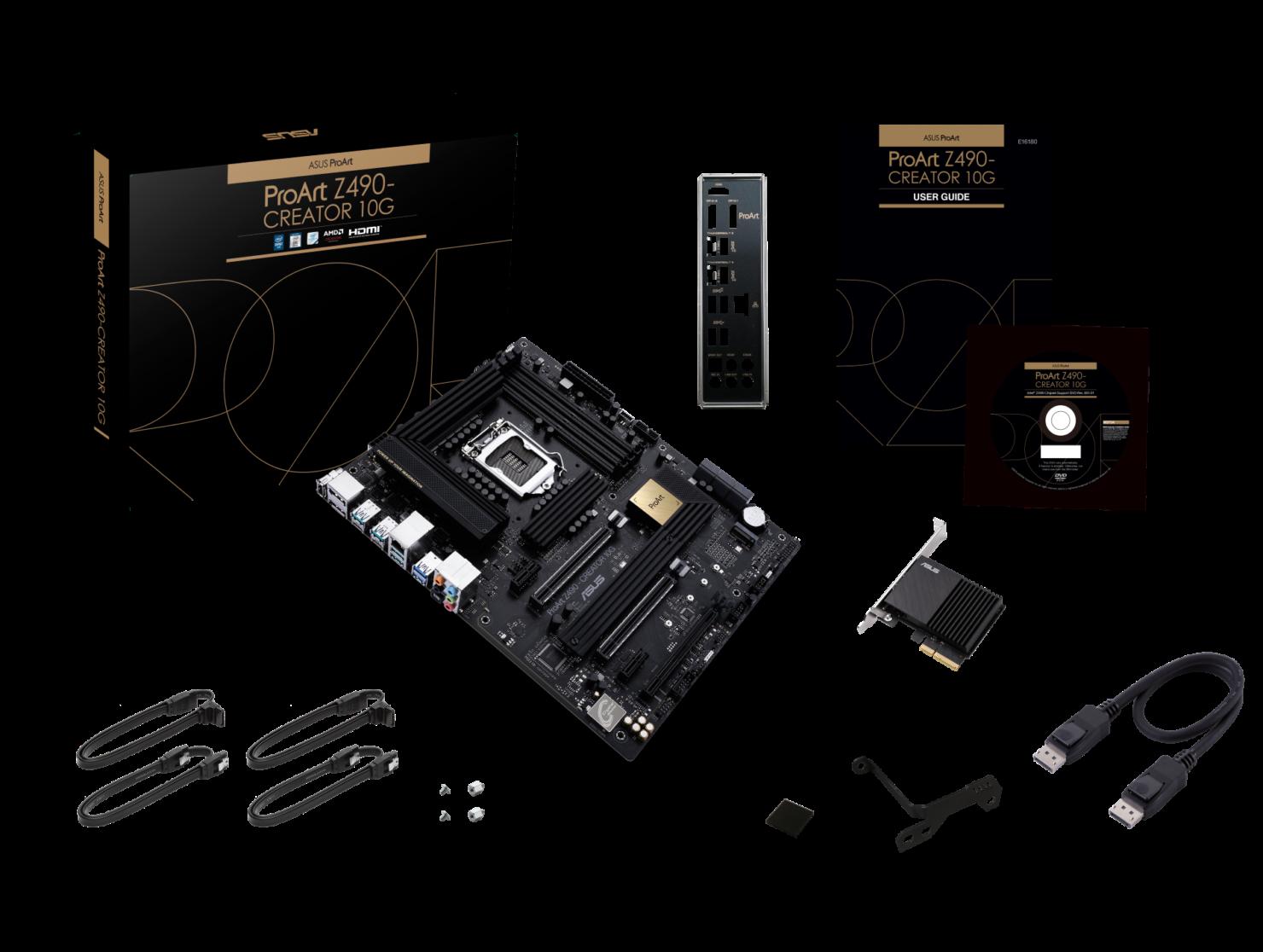 proart-z490-creator-10g_en-whats-inside-the-box-custom