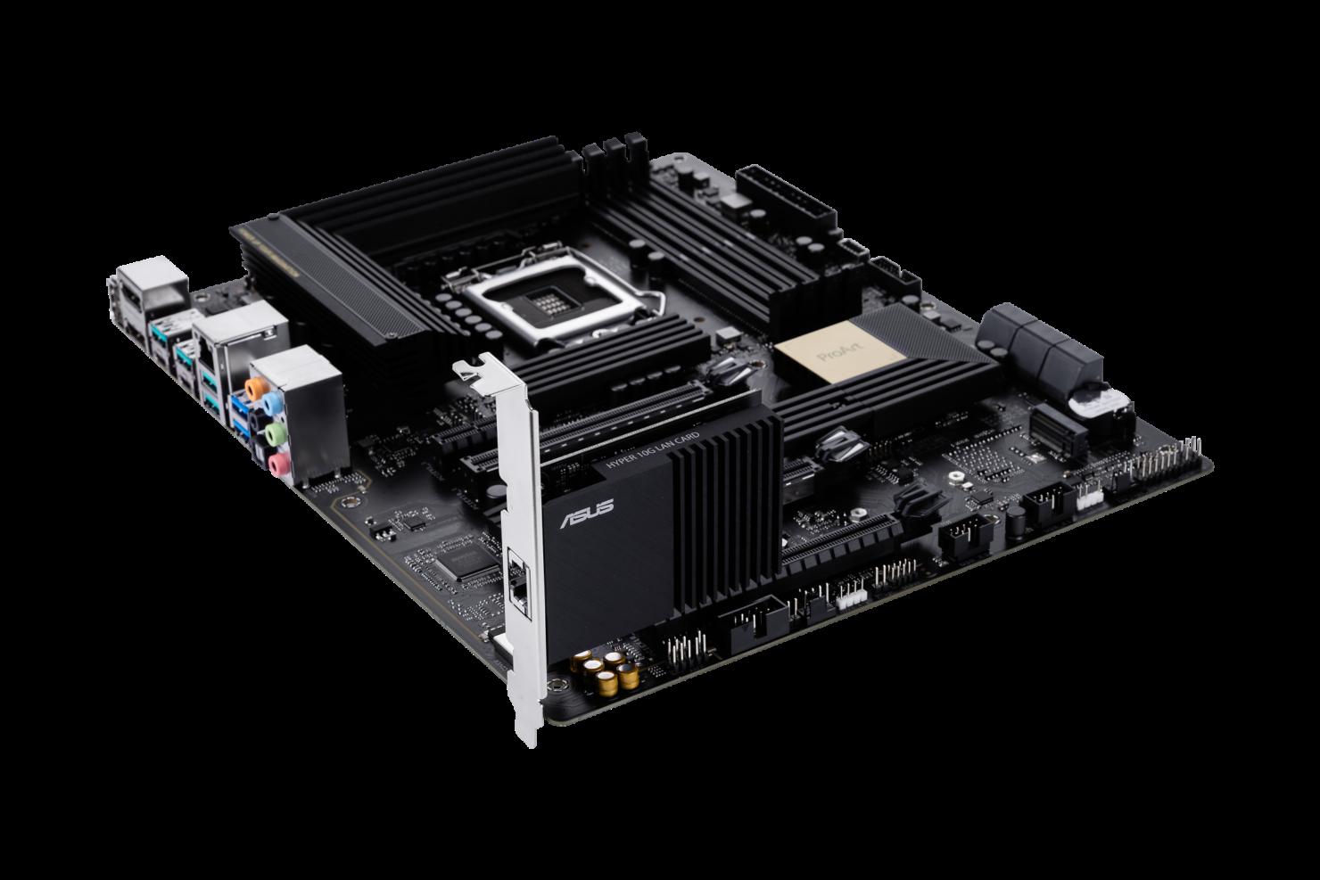 proart-z490-creator-10g_with-lan-card-custom