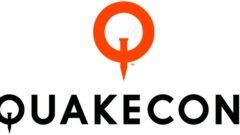 quakecon_logo