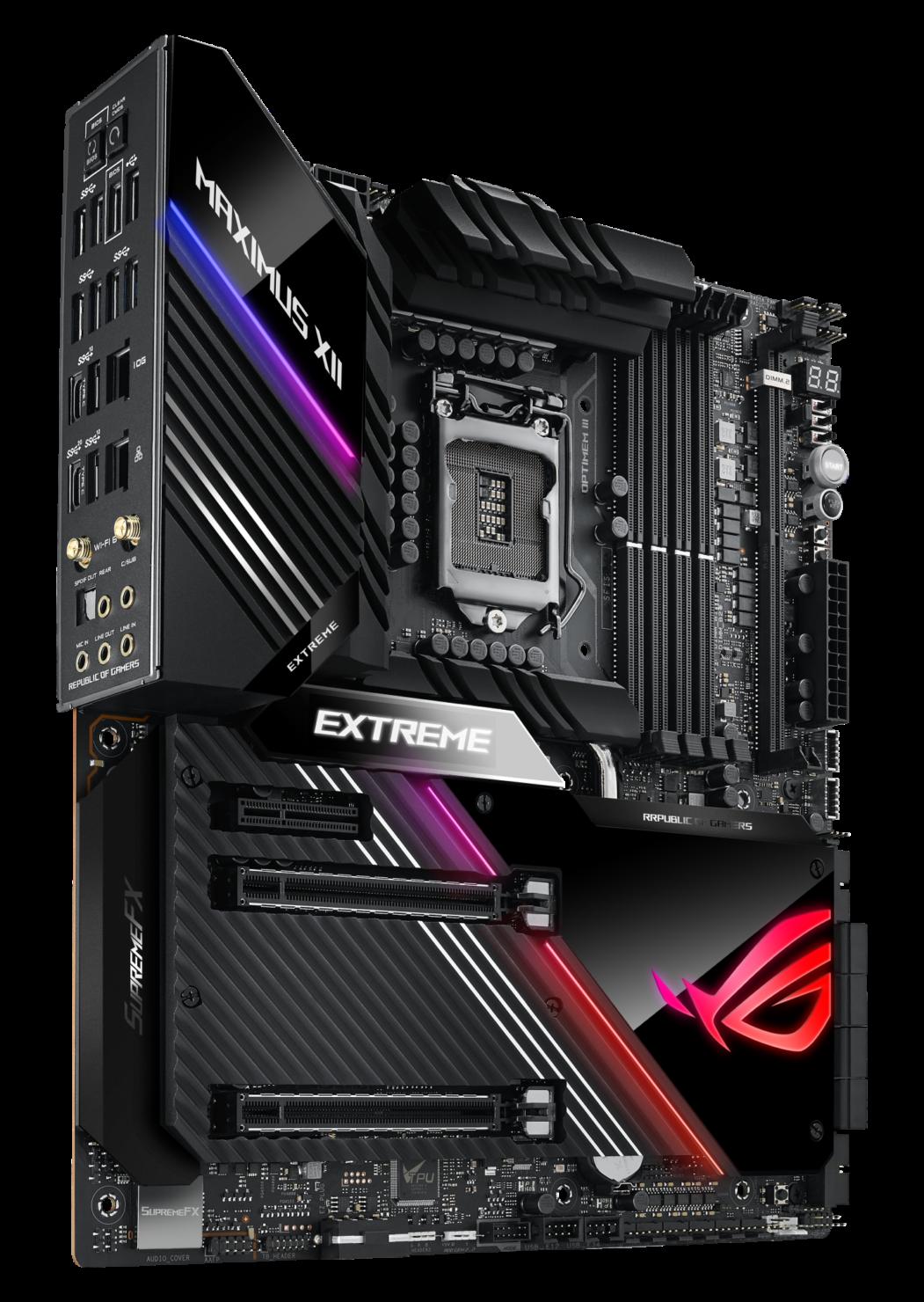 rog-maximus-xii-extreme-3d-1-aura-custom