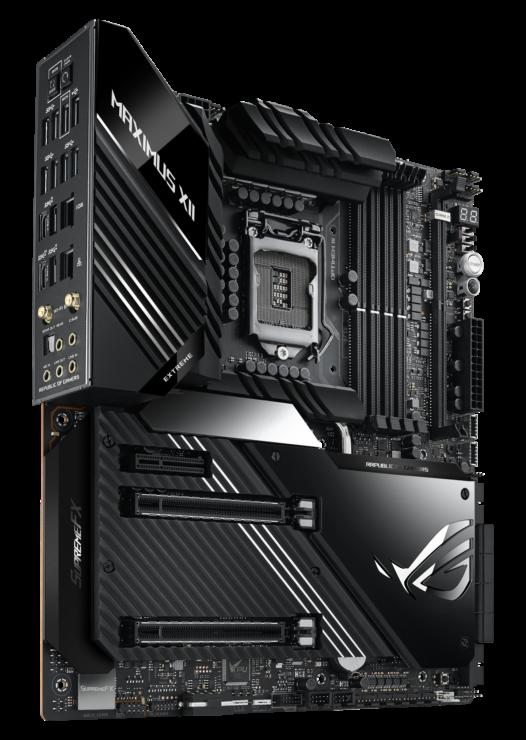 rog-maximus-xii-extreme-3d-1-custom