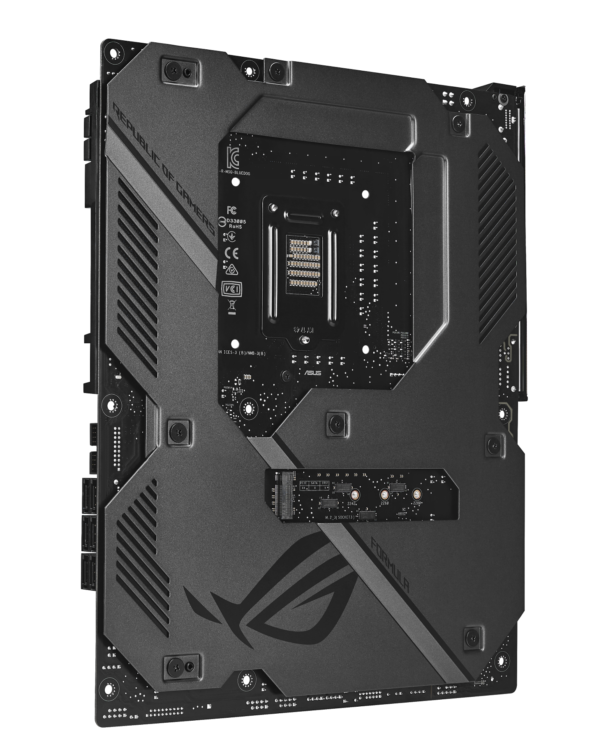 rog-maximus-xii-formula-backplate-custom