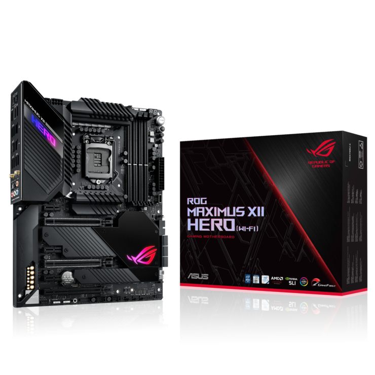 rog-maximus-xii-hero-wi-fi-with-box-custom