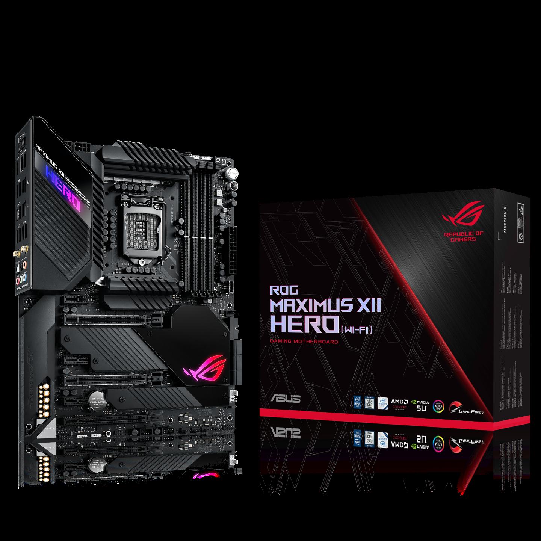 rog-maximus-xii-hero-wi-fi-with-box-custom