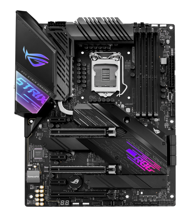 rog-strix-z490-e-gaming_01-custom