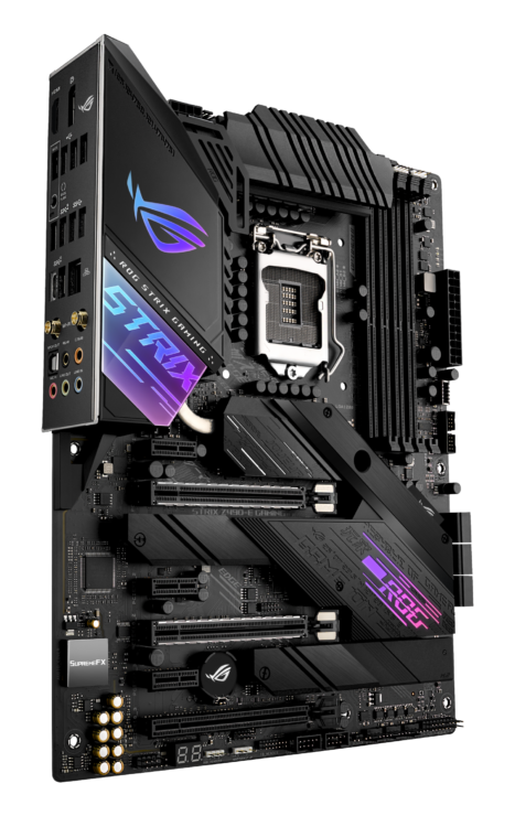 rog-strix-z490-e-gaming_02-custom