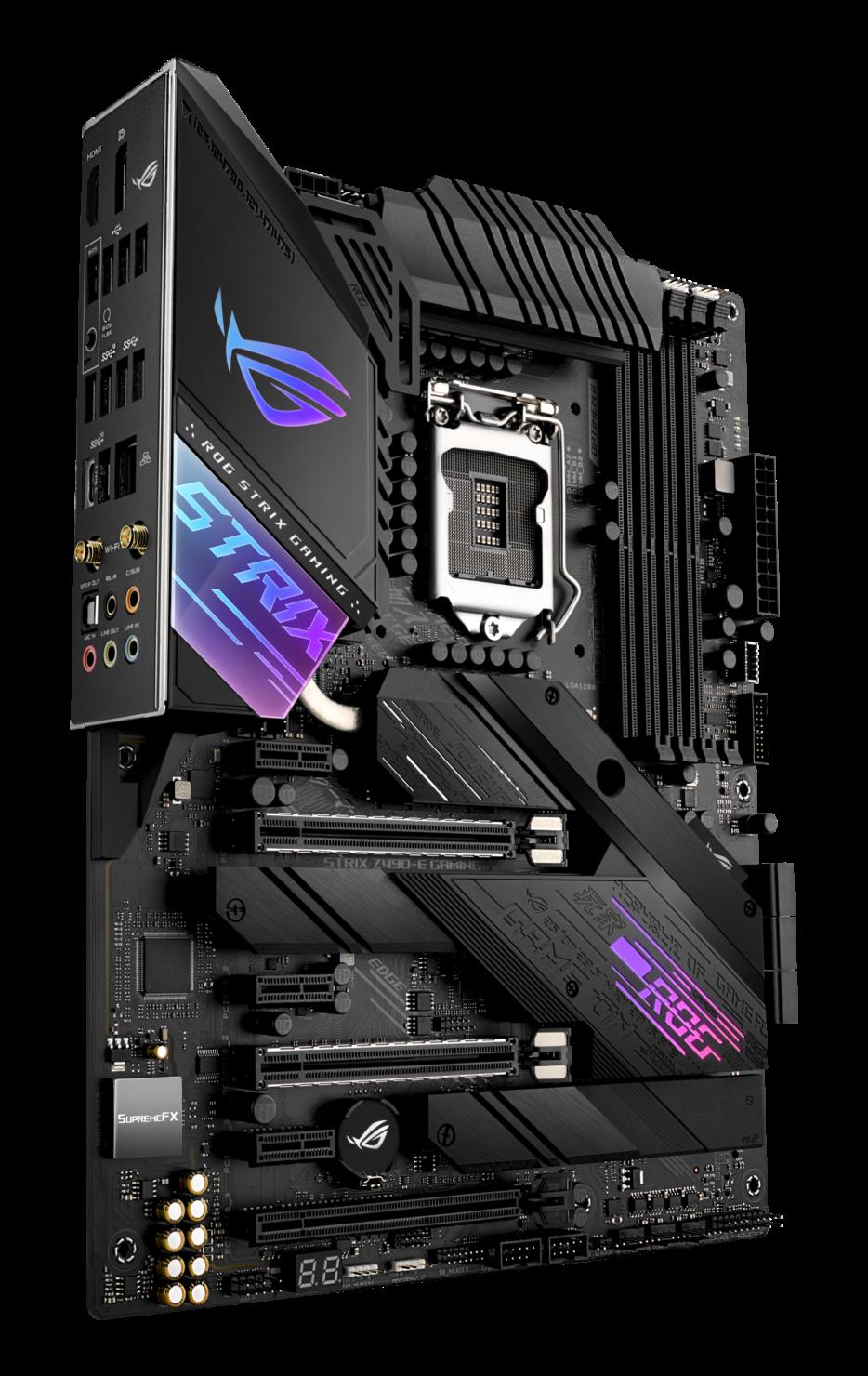 rog-strix-z490-e-gaming_02-custom