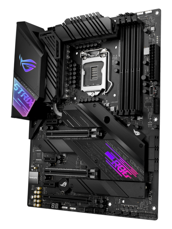 rog-strix-z490-e-gaming_03-custom