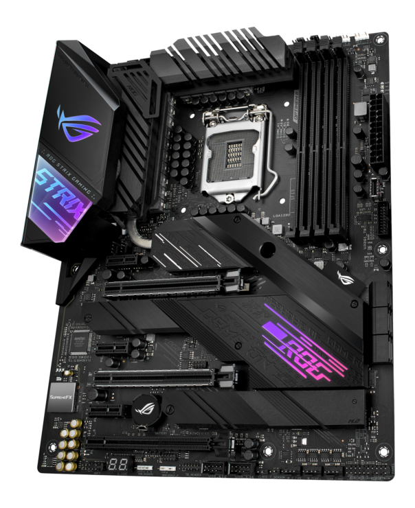 rog-strix-z490-e-gaming_04-custom