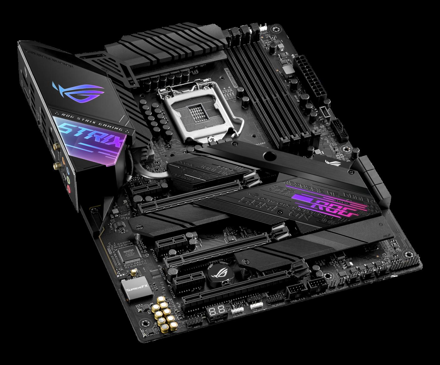 rog-strix-z490-e-gaming_05-custom