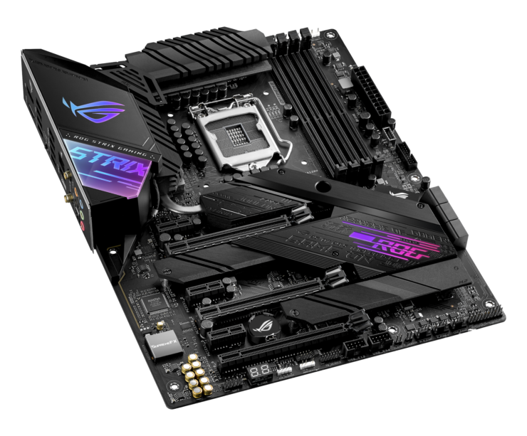 rog-strix-z490-e-gaming_05-custom