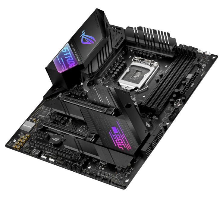 rog-strix-z490-e-gaming_06-custom