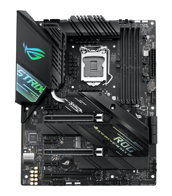 rog-strix-z490-f_01-custom