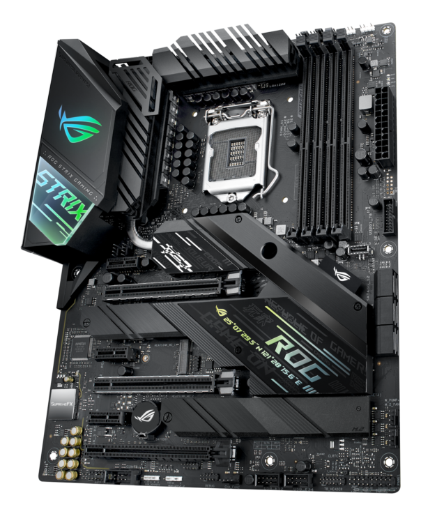 rog-strix-z490-f_03-custom
