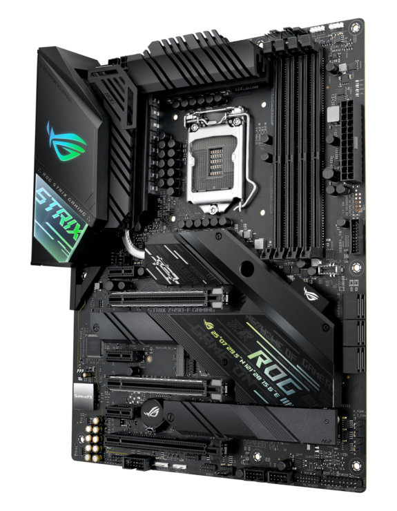 rog-strix-z490-f_05-custom