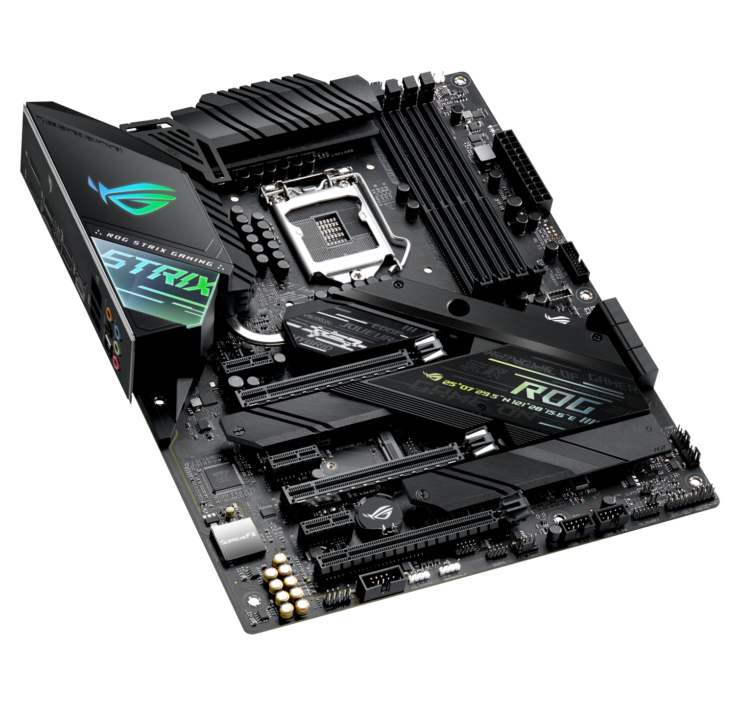 rog-strix-z490-f_06-custom