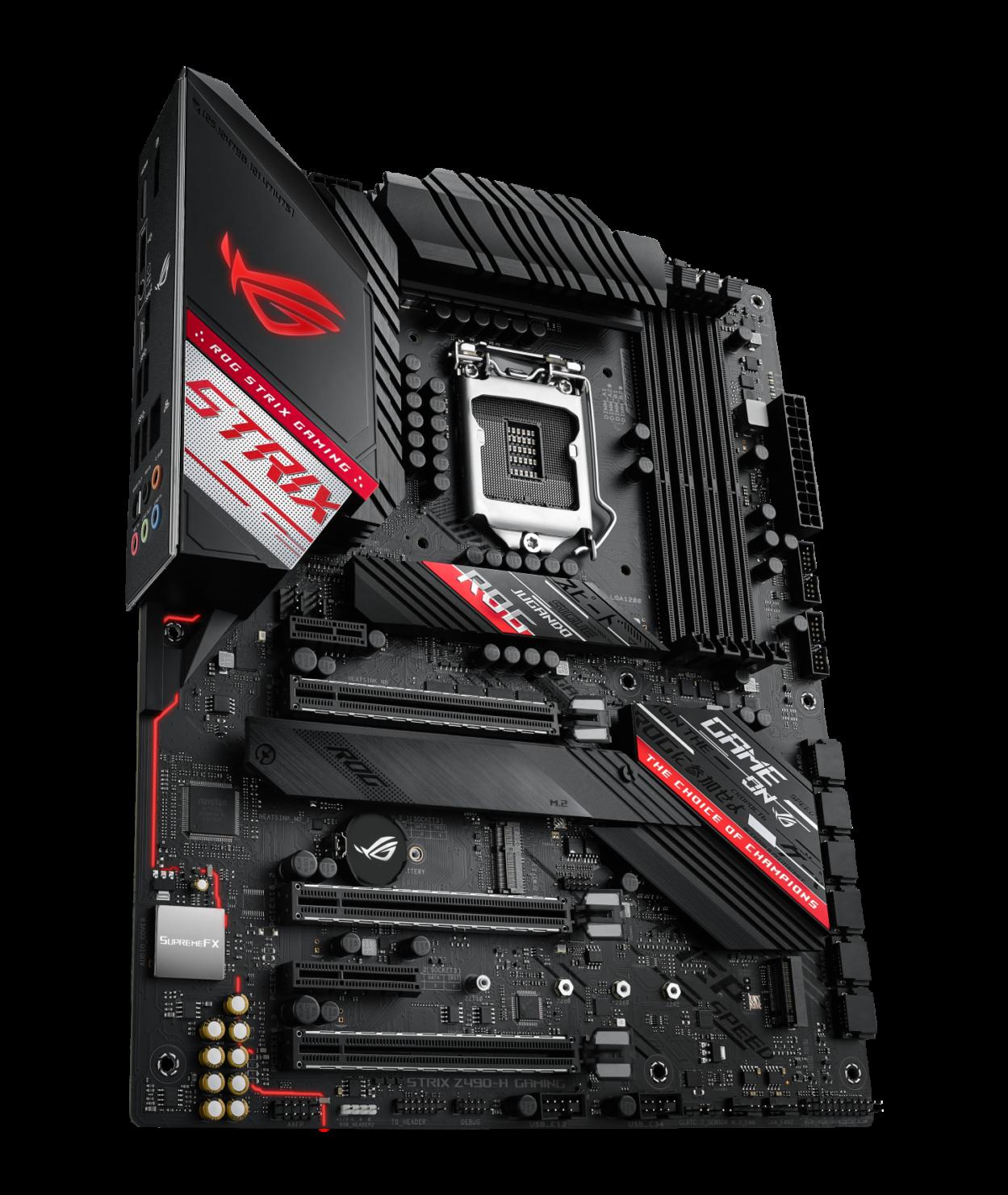 rog-strix-z490-h-3d-2-custom