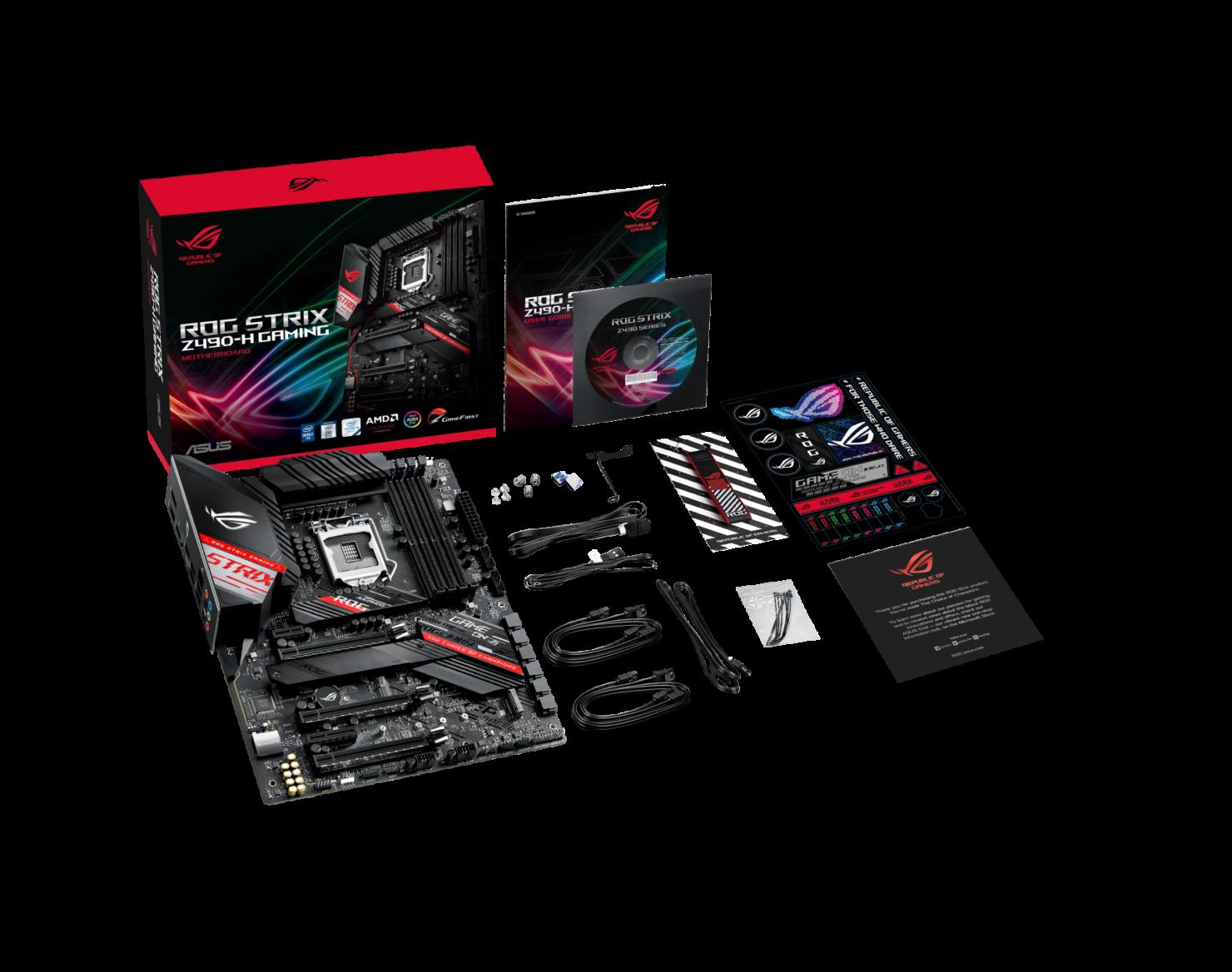 rog-strix-z490-h-whats-inside-the-box-custom