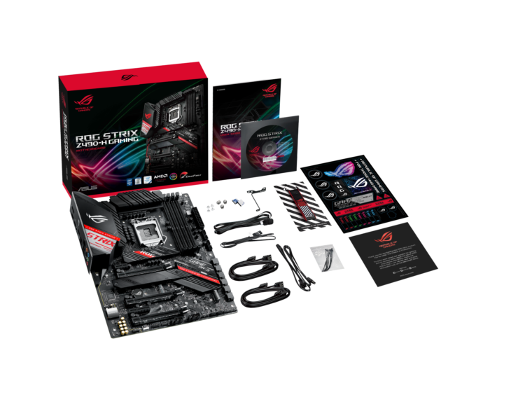 rog-strix-z490-h-whats-inside-the-box-custom