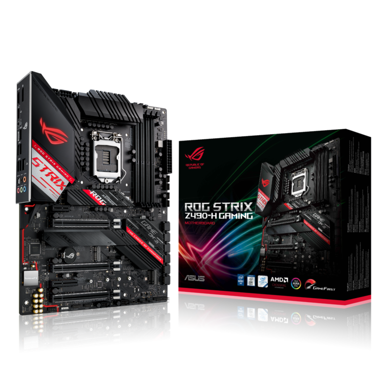 rog-strix-z490-h-with-box_non-aura-custom