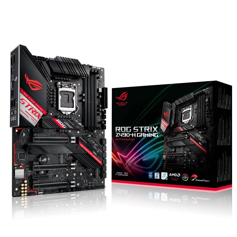 rog-strix-z490-h-with-box_non-aura-custom