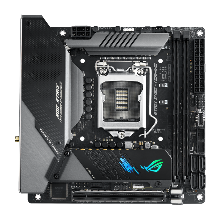 rog-strix-z490-i-2d-2-custom