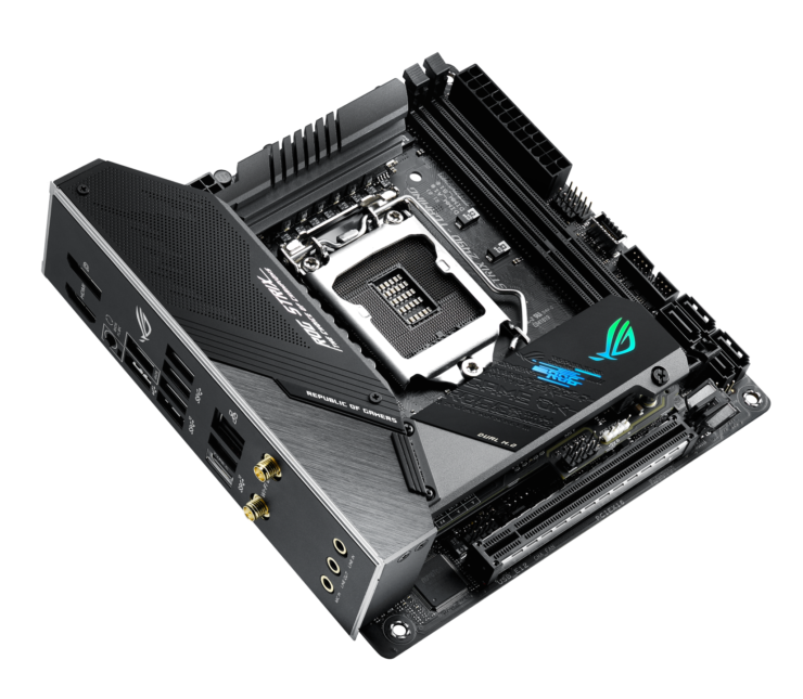 rog-strix-z490-i-3d-10-custom