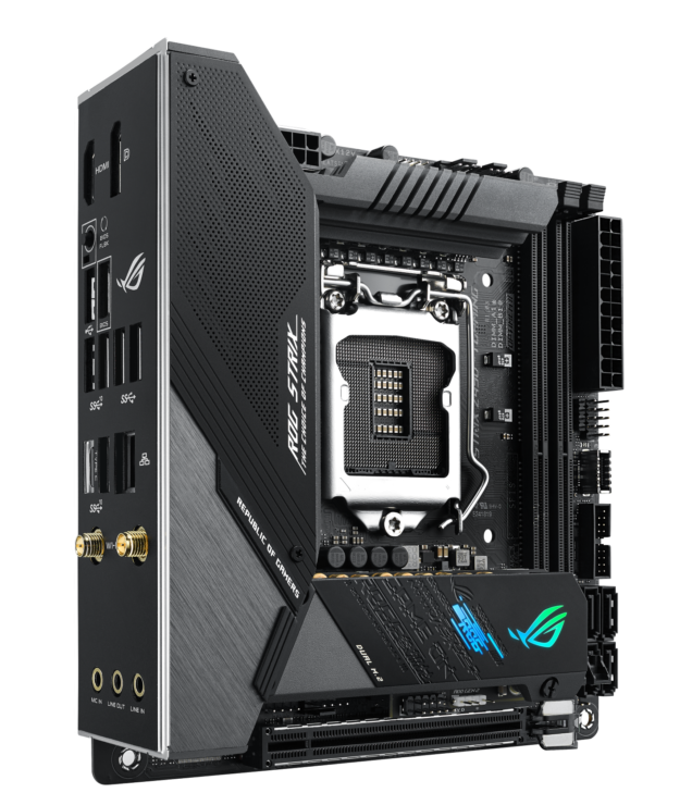 rog-strix-z490-i-3d-2-custom