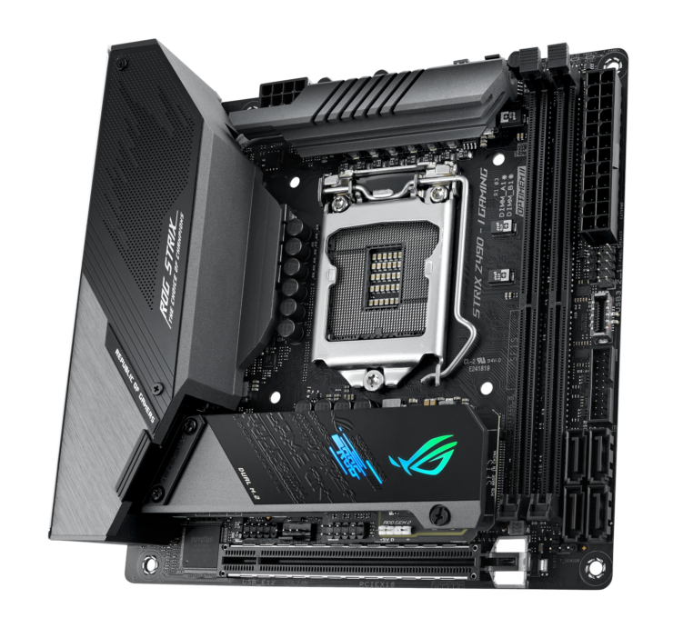 rog-strix-z490-i-3d-6-custom