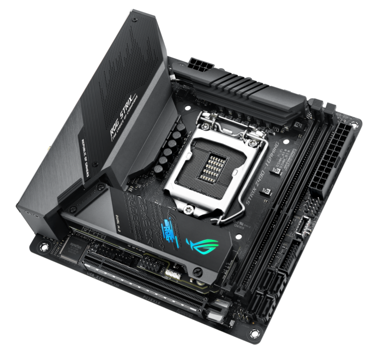 rog-strix-z490-i-3d-8-custom