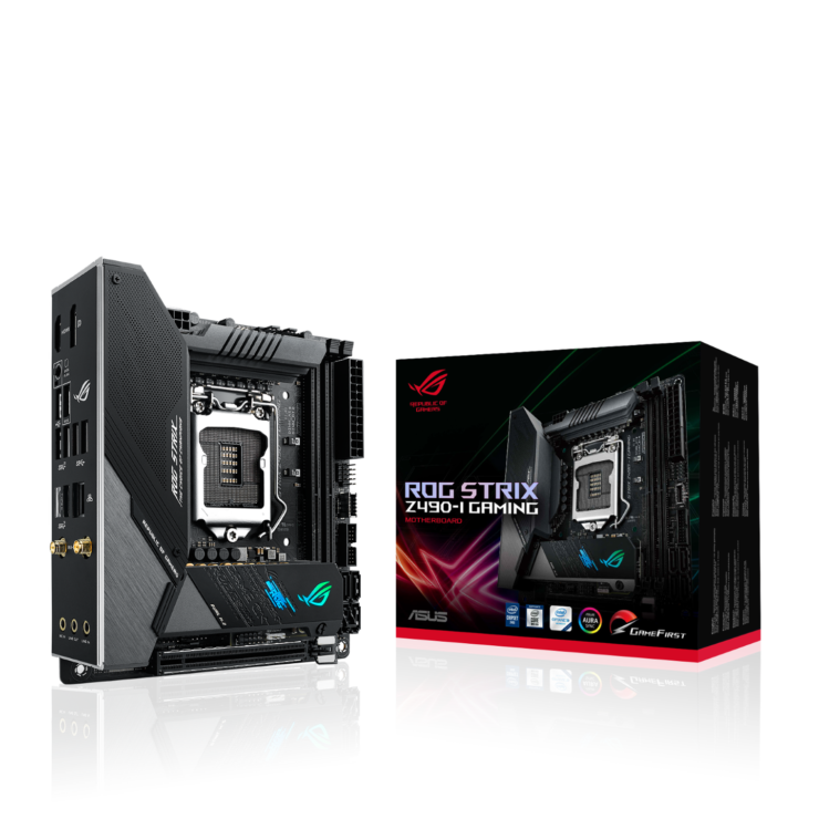 rog-strix-z490-i-with-box-1-custom