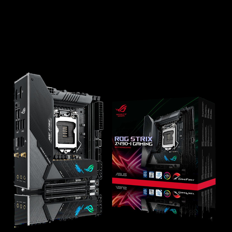 rog-strix-z490-i-with-box-1-custom