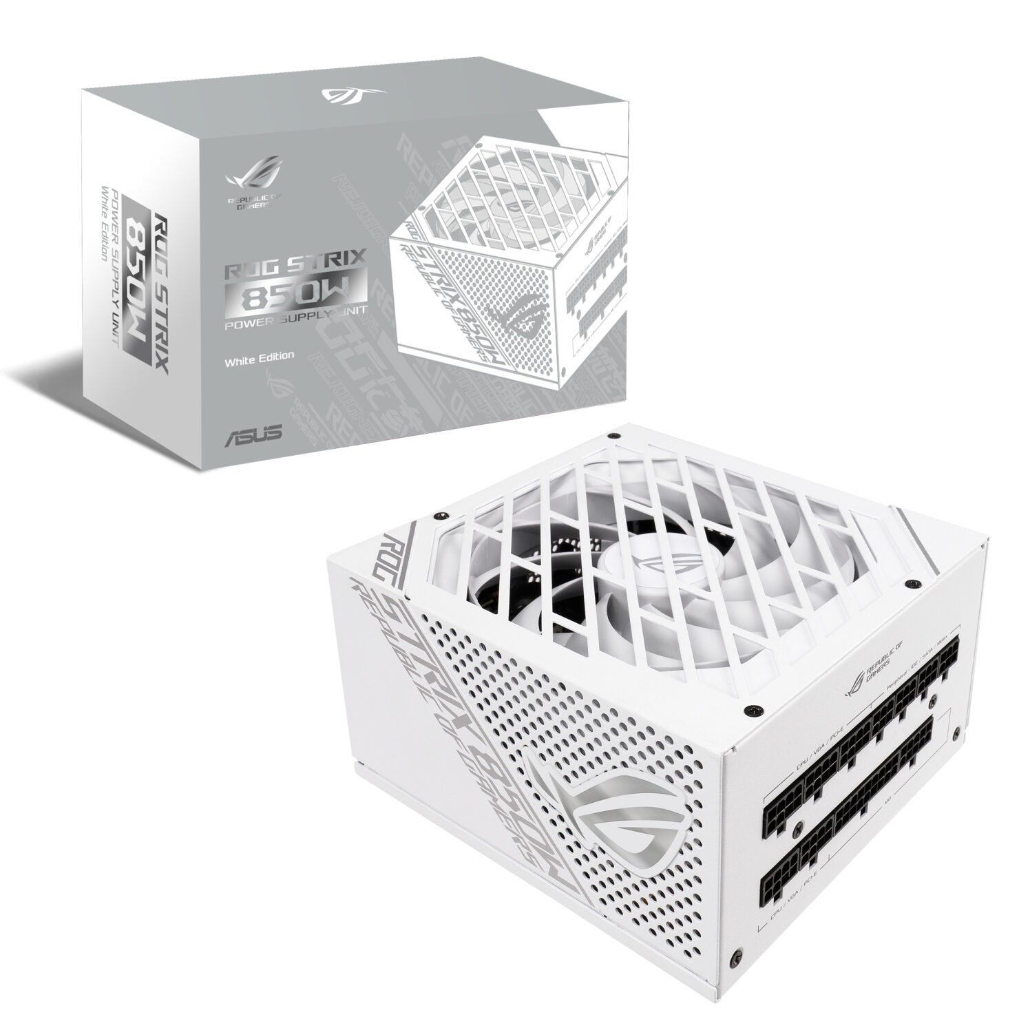 rog-strix-850w-white-edition_1