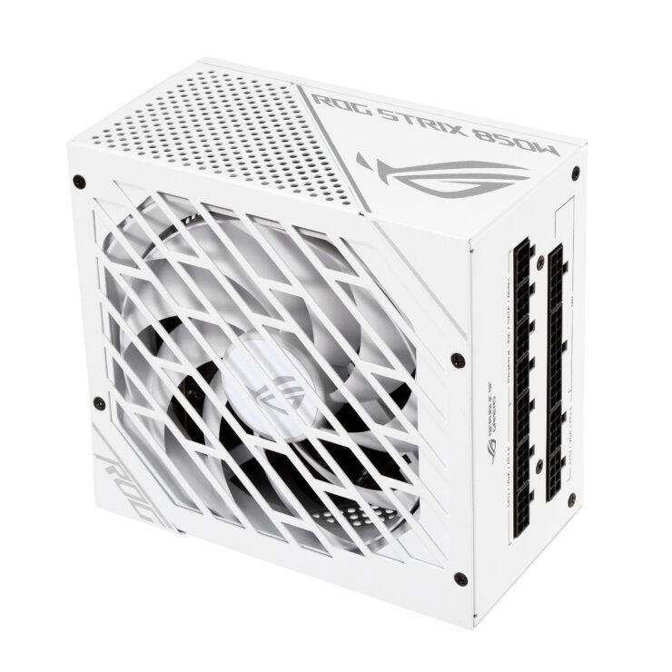 rog-strix-850w-white-edition_3