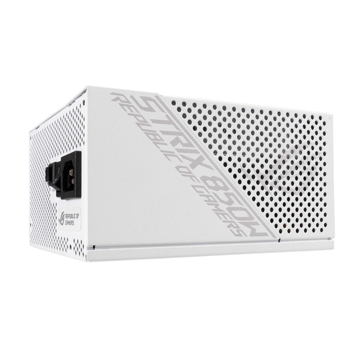 rog-strix-850w-white-edition_4