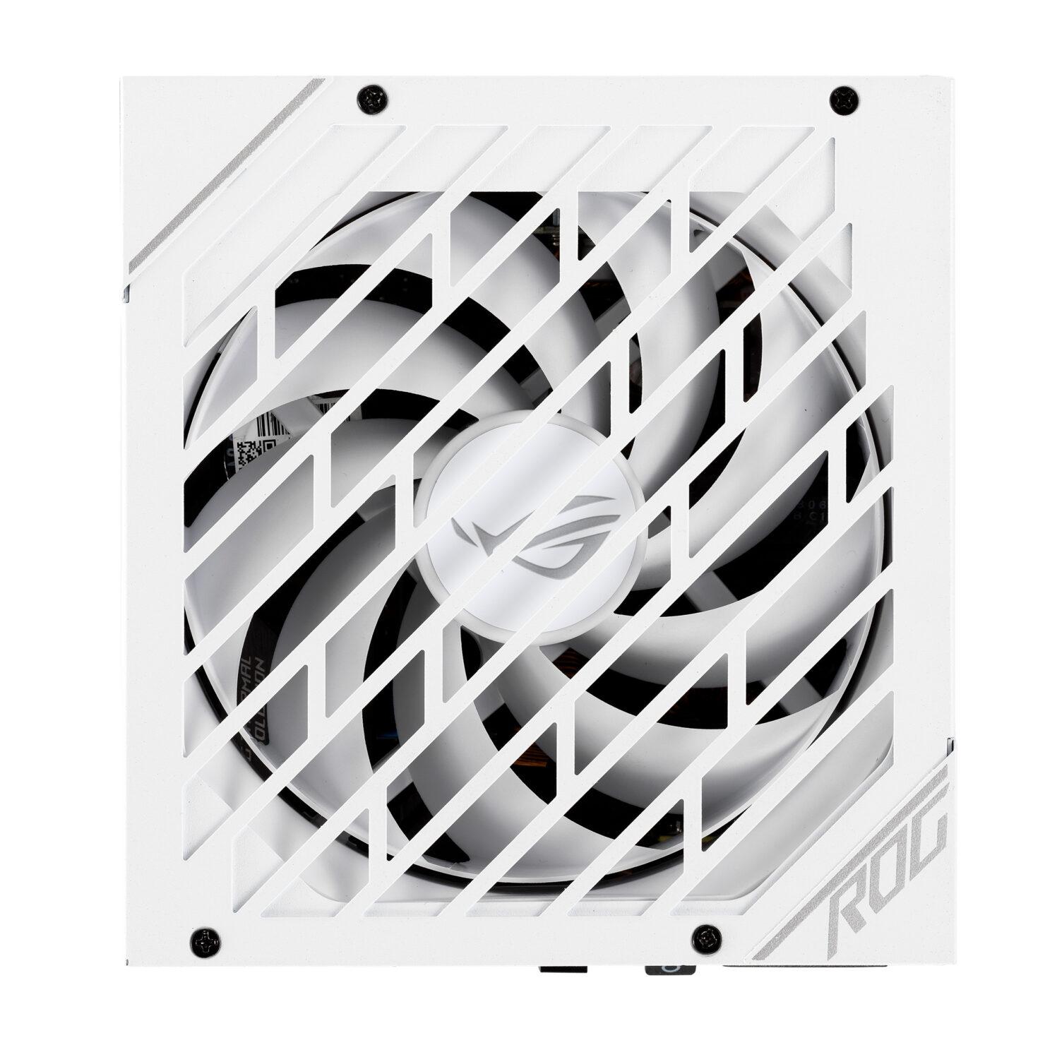 rog-strix-850w-white-edition_5