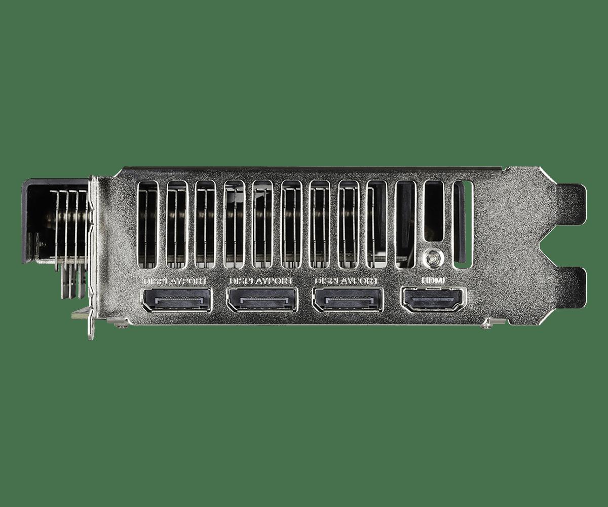 radeon-rx-5500-xt-challenger-itx-8gl5