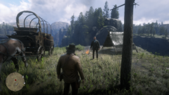 red-dead-redemption-2-bounties