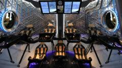 spacex-dragon-version-2-interior