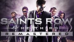 saints-row-the-third-remastered-preview-01-header