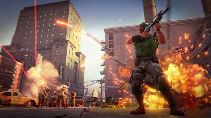 saints-row-the-third-remastered-preview-04-part-2-lucha-street-fight