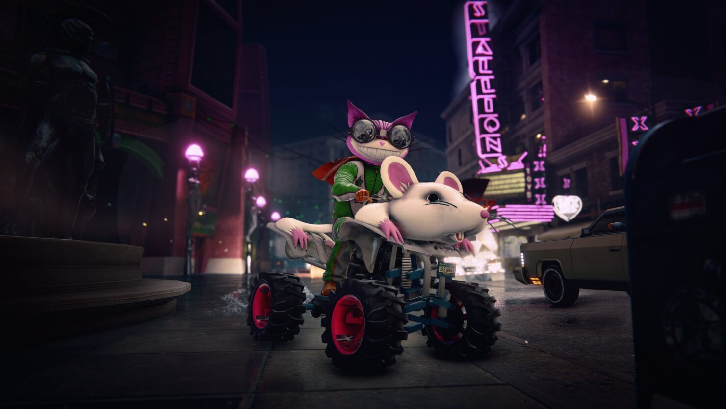 saints-row-the-third-remastered-preview-04-part-5-genki-2