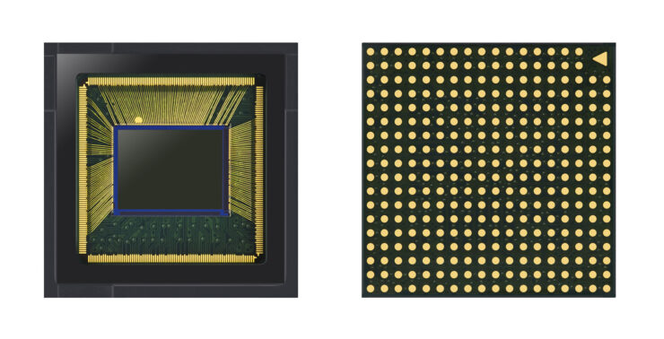 Samsung Has Started Development of Its 250MP ISOCELL Camera Sensor