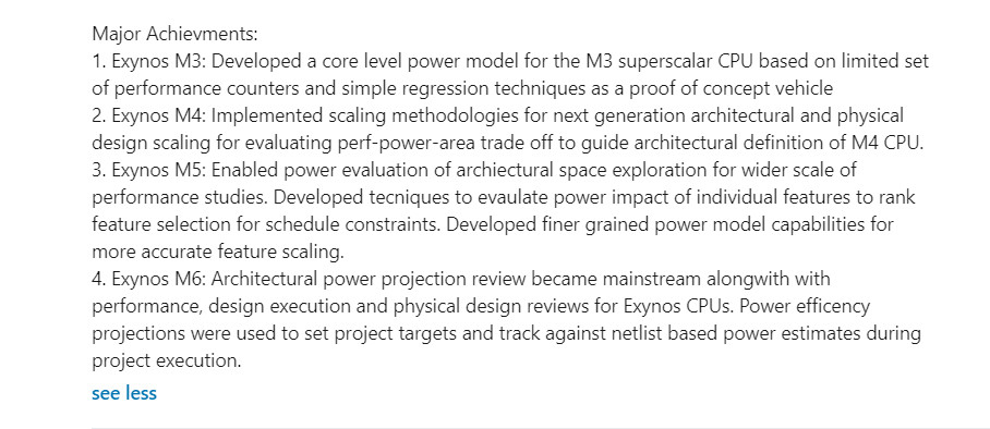 samsung-custom-mongoose-core-development-for-2021-2022-1