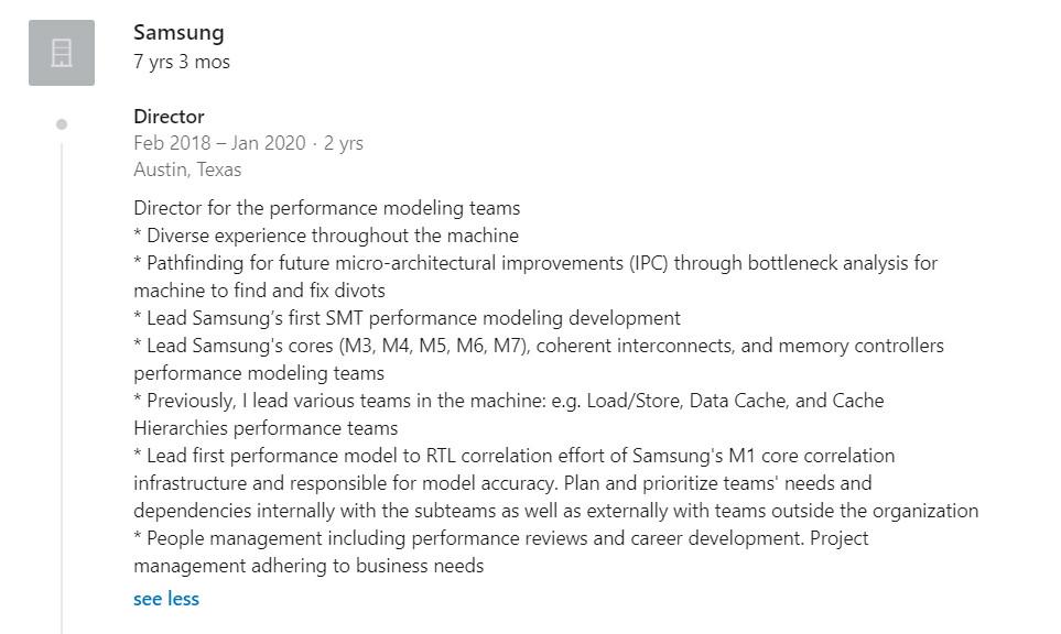 samsung-custom-mongoose-core-development-for-2021-2022-2