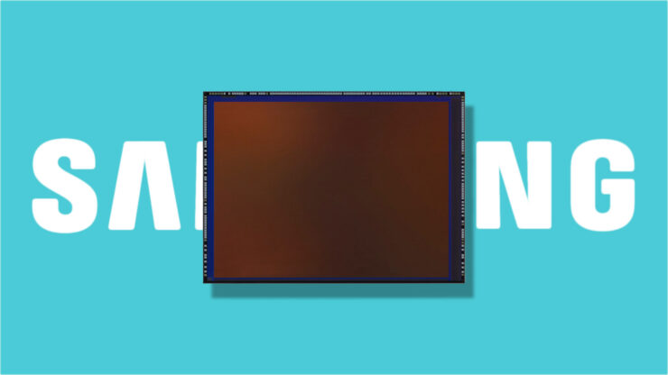 Samsung's Ambitious Plans for a 600MP Camera Sensor Detailed in Latest Post From a Company Executive