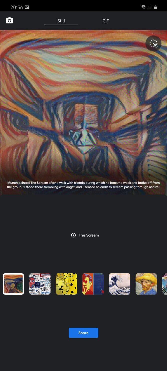 screenshot_20200404-205659_arts-culture