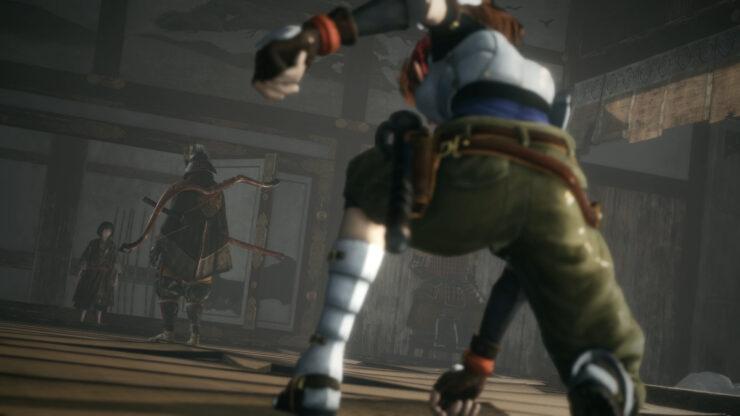 sekiro-final-fantasy-vii-remake-mod-18