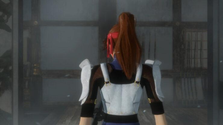 sekiro-final-fantasy-vii-remake-mod-19