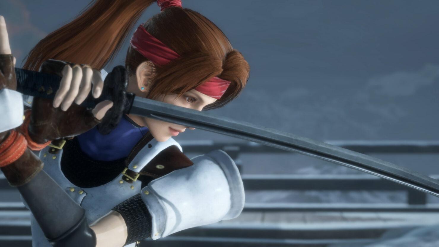 sekiro-final-fantasy-vii-remake-mod-20